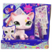 Product_Littlest_Pet_Shop_Deco_Pets_Kitty1_61996573.png